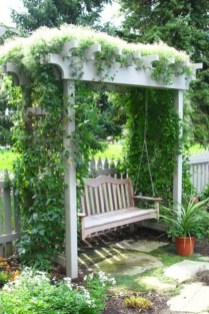 Beautiful Romantic Backyard Garden Ideas You Have To Try 10