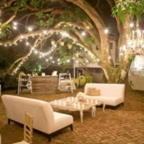 Beautiful Romantic Backyard Garden Ideas You Have To Try 13