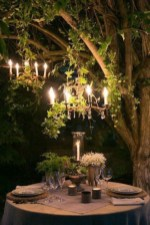 Beautiful Romantic Backyard Garden Ideas You Have To Try 22