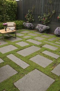 Beautiful Romantic Backyard Garden Ideas You Have To Try 24