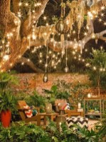 Beautiful Romantic Backyard Garden Ideas You Have To Try 27