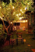 Beautiful Romantic Backyard Garden Ideas You Have To Try 34